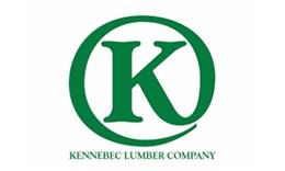 WoodEye replaced by EBI at Kennebec Lumber Co.
