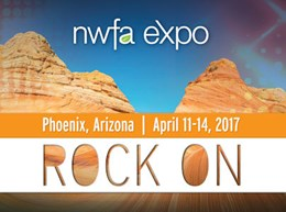 EBI Electric in Phoenix for  the NWFA this April