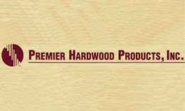 Premier Hardwood Products Trusts EBI Scanners