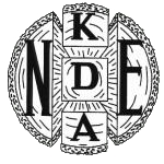 New England Kiln Drying Association NEKDA