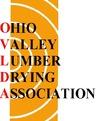 Ohio Valley Lumber Drying Association