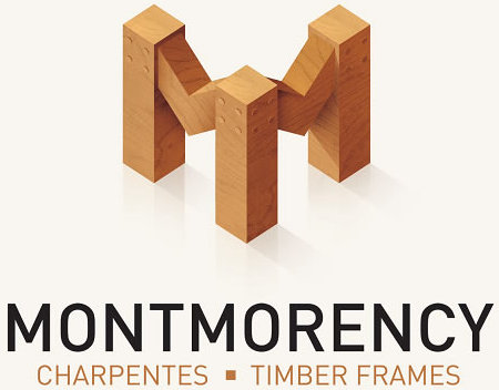 Montmorency Timber Frames