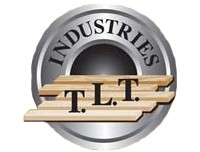T.L.T. Industries