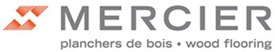Mercier Flooring
