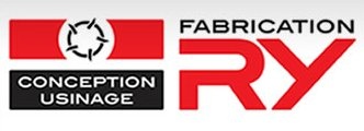 RY Fabrication
