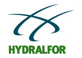 Hydralfor