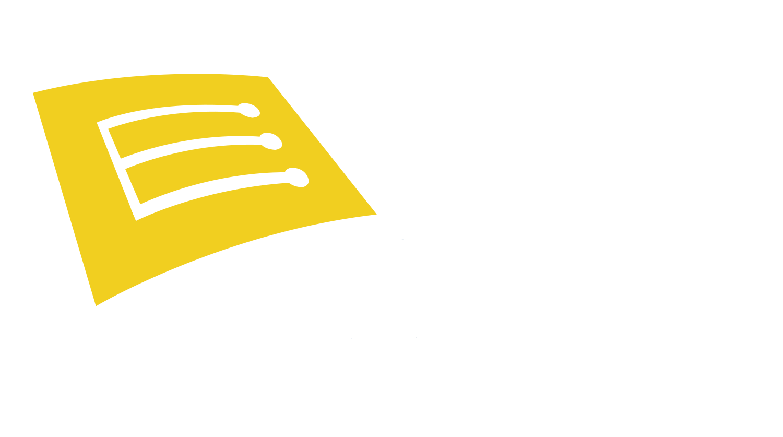 Ebi High Temperature Dry Kiln Duty Motors Electric Baldor 3 Hp Motor Wiring Diagram Tags This Is