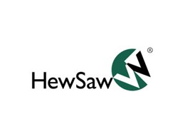 Annonce d'acquisition clients HewSaw de Prologic+