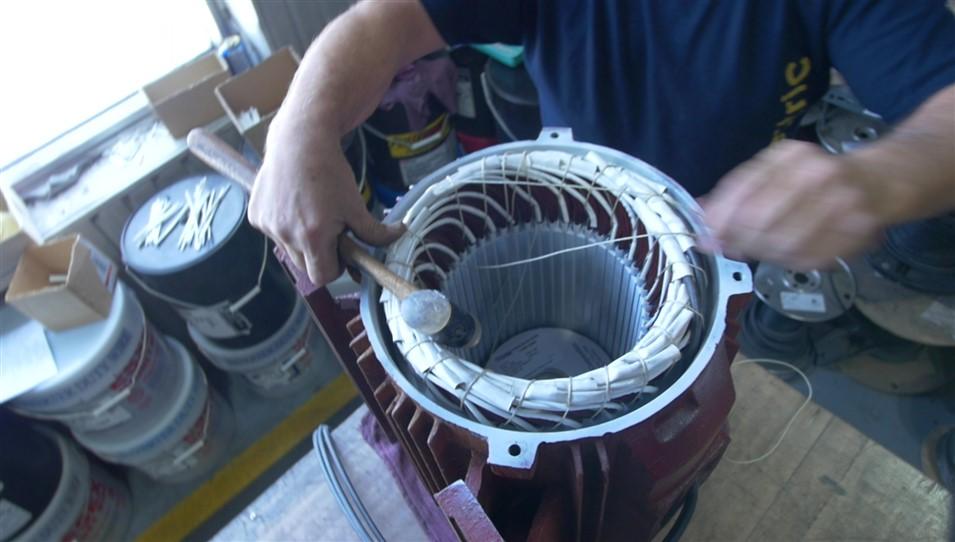 Us Motors Wiring Diagram 254t Frame 20 Hp. . Wiring Diagram on baldor motors wiring diagram, us motors parts, weg motors wiring diagram, 12 lead motor diagram, chevy 350 engine diagram, electric motor diagram, us motors frame,