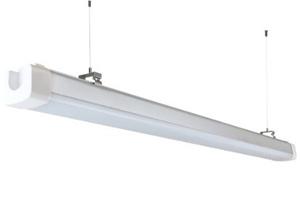 Produits D éclairage Del Tubes Fixtures Ebi Electric